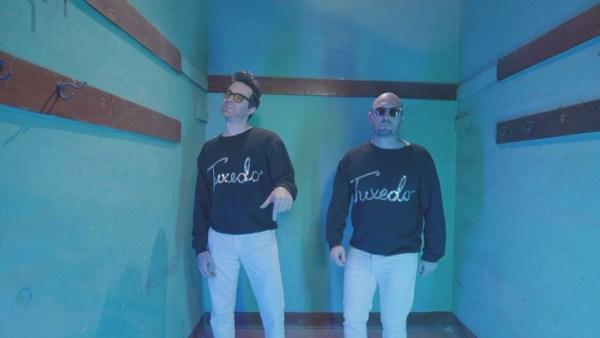 tuxedo-nueva-cancion-the-tuxedo-way