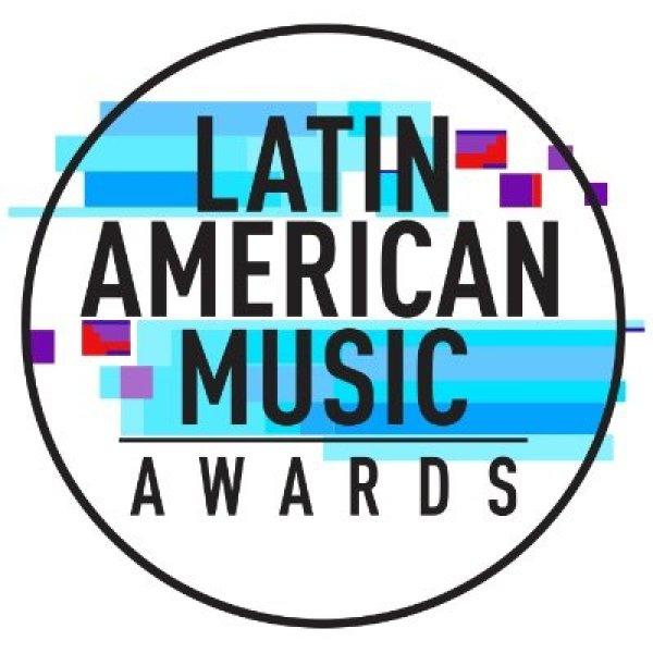 latin-american-music-awards-lista-nominados-2019