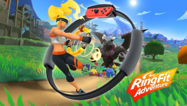 nintendo-nuevo-ring-con-ring-fit-adventure-switch