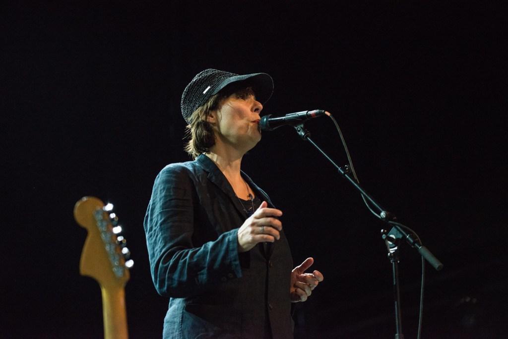 The Cure, Stereolab, Tame Impala, Idles y más: así se puso el Øya Festival en Noruega