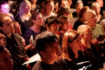 choir-choir-choir-daniel-johnston-cover
