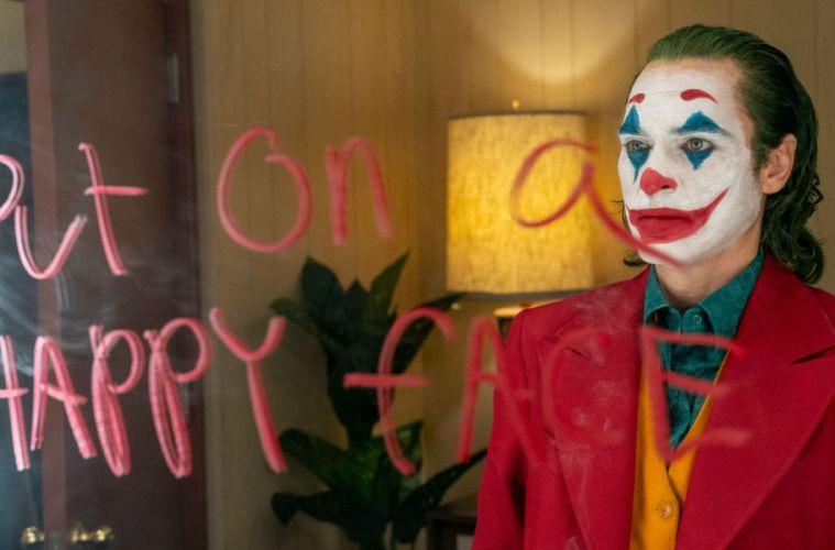 Joker película cifras recaudar Festival de Cine de Venecia