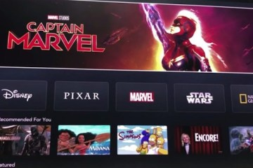 disney plus streaming imagenes categorias netflix fecha lanzamiento
