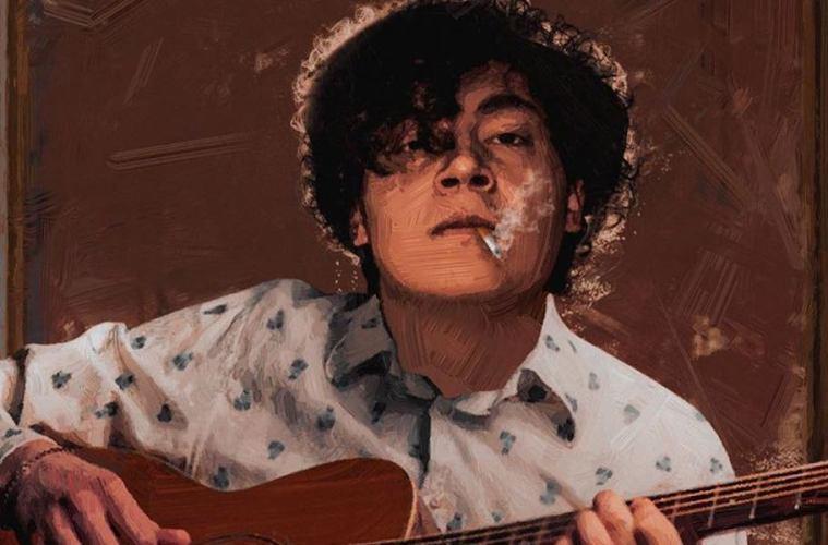 ed-maverick-mix-pa-llorar-disco-de-oro-en-tu-cuarto-nuevo-video-2019