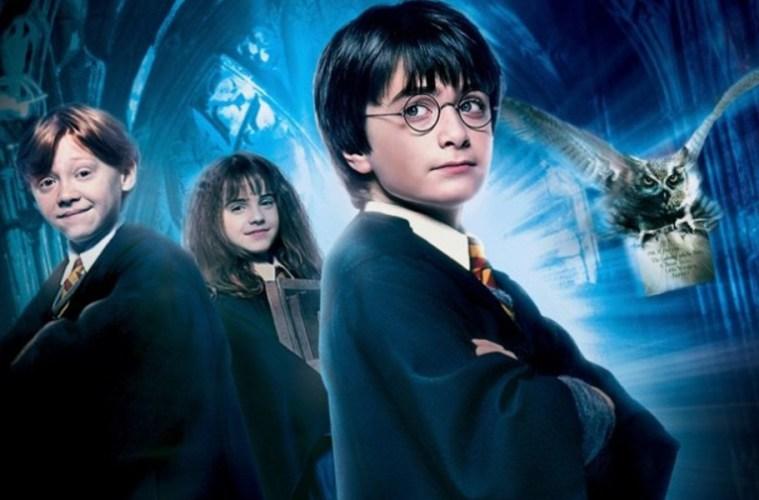 harry-potter-prohiben-libros.escuela-hechizos-reales