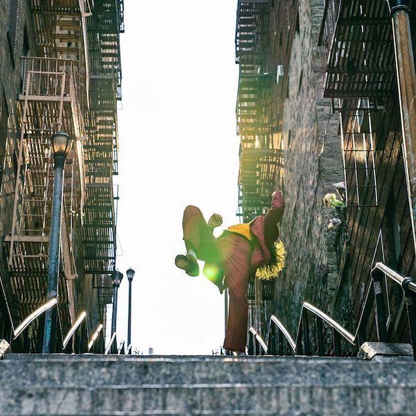 joker guion filtrado joaquin phoenix trailer final 2019