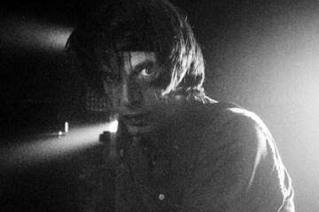 jonny-greenwood-radiohead-horror-vacui-bbc