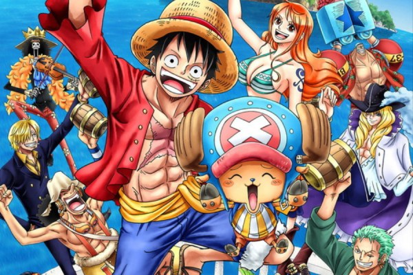 one-piece-final-eiichiro-oda-entrevista