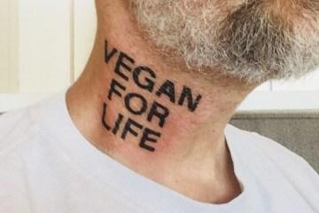 moby-su-nuevo-tatuaje-vegano