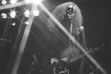 motorhead-larry-wallis-guitarrista-original-muere
