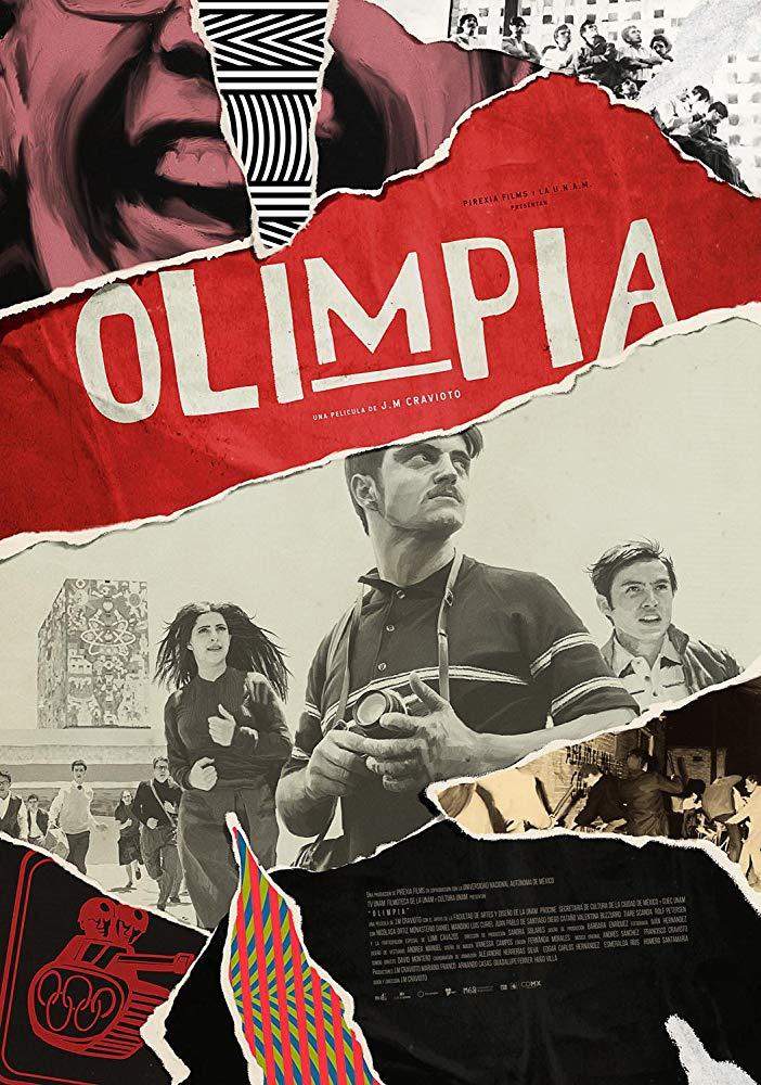 olimpia-pelicula-animada-movimiento-estudiantil-68-unam