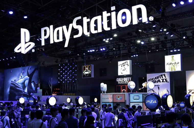 sony-planes-tokyo-game-show-2019