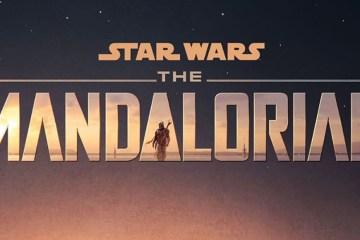 star-wars-the-mandalorian-carteles