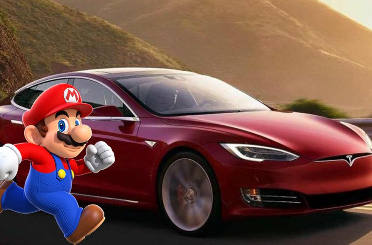 tesla-autopilot-super-smash-bros-ultimate-kevin-lee
