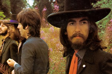 the-beatles-here-comes-the-sun-video-nuevo-youtube