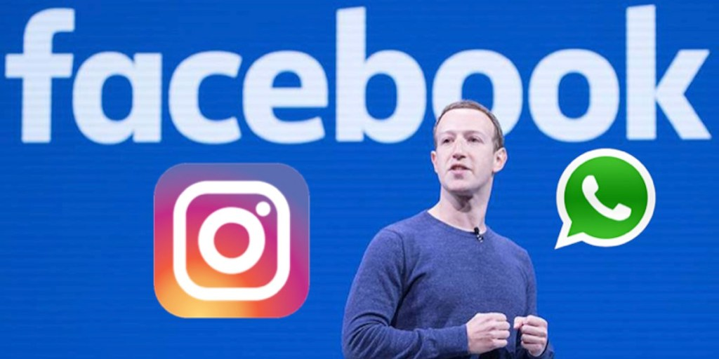 instagram elimina likes corazones mark zuckerberg 2019