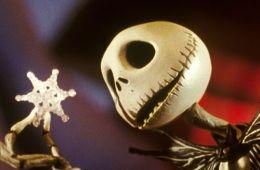El extraño mundo de Jack secuela Tim Burton