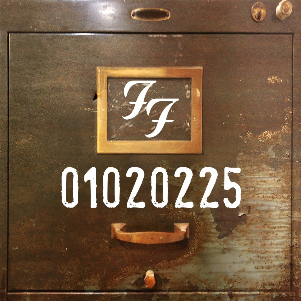 foo-fighters-b-52s-planet-claire-cover