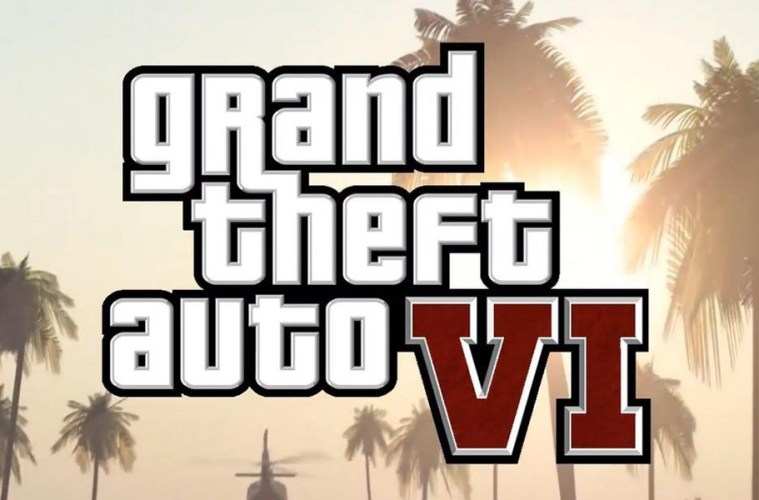 grand theft auto vi fecha de lanzmiento ciudad de desarrollo