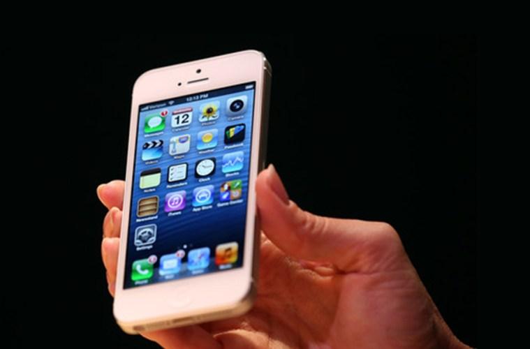 iphone 5 dejara de funcionar te decimos como evitarlo