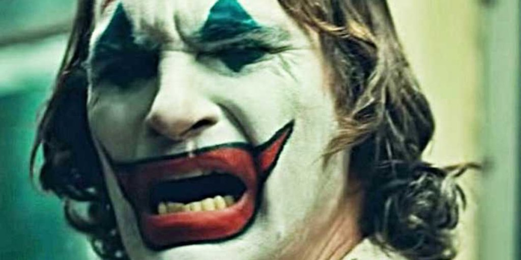 nominados-al-oscar-joker-lista-completa-2020