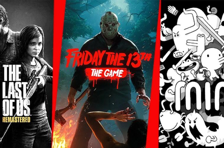 juegos-descargar-gratis-en-ps4-xbox-one-epic-games