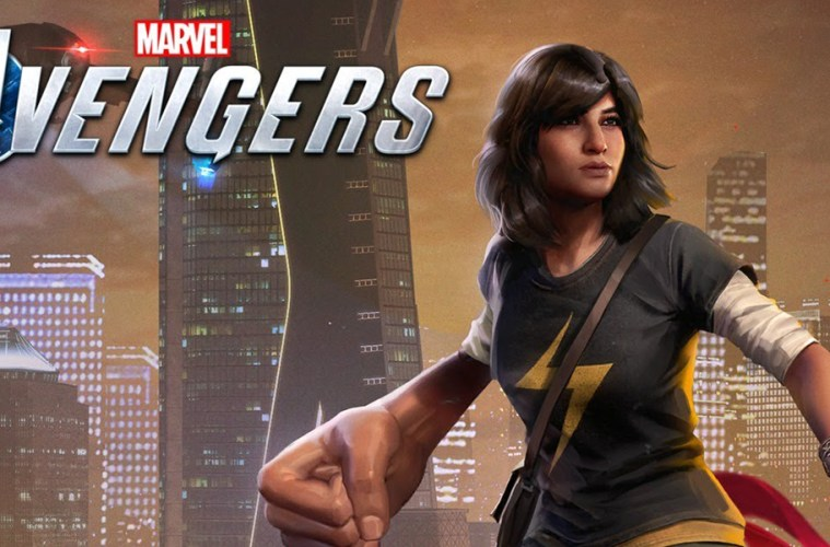 kamala-khan-se-une-vengadores-marvels-avengers-2019