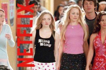 mean-girls-netflix-3-octubre-15-aniversario-lindsay-lohan