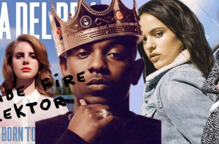 mejores canciones 2010 top lista pitchfork conteo 2010s