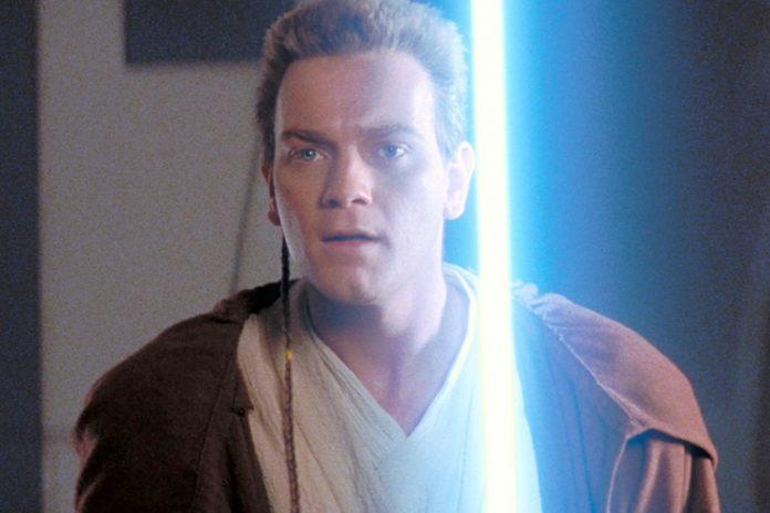 luke-skywalker-star-wars-disney-plus-obi-wan-serie