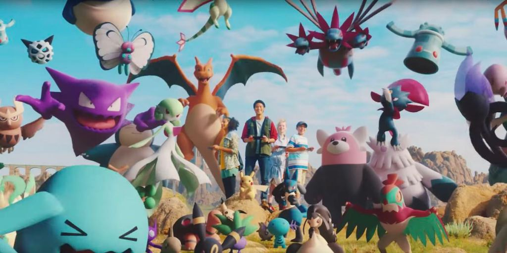 pokemon-sword-shield-nuevo-trailer-nintendo-switch-2019