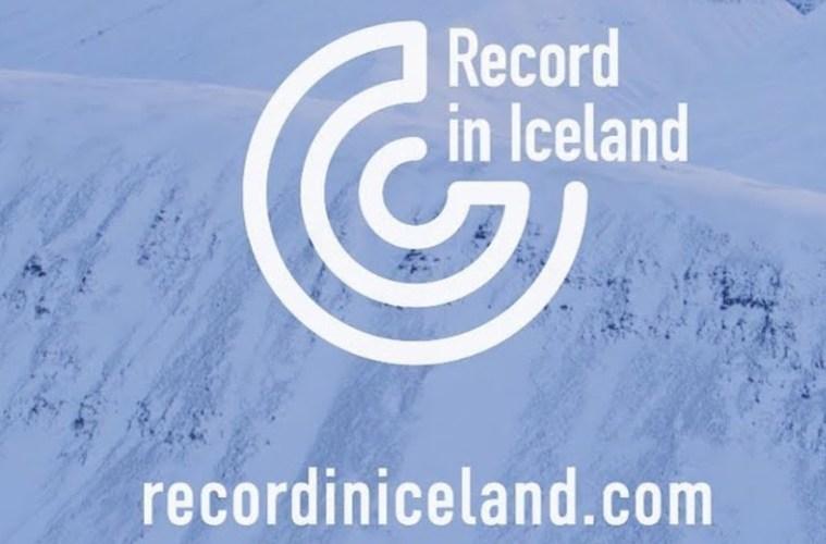 record-in-iceland-paga-tu-disco