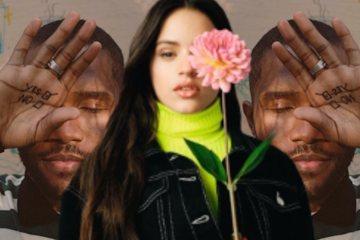 rosalia nueva colaboracion frank ocean kanye west 2019