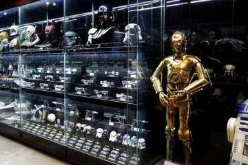 star-wars-museo-cdmx-estelar-registro-horarios-direccion