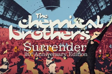 the-chemical-brothers-surrender-20-aniversario