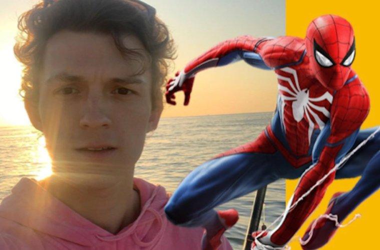 tom-holland-spider-man-disney-sony-negociaciones-heroe-actor-2019