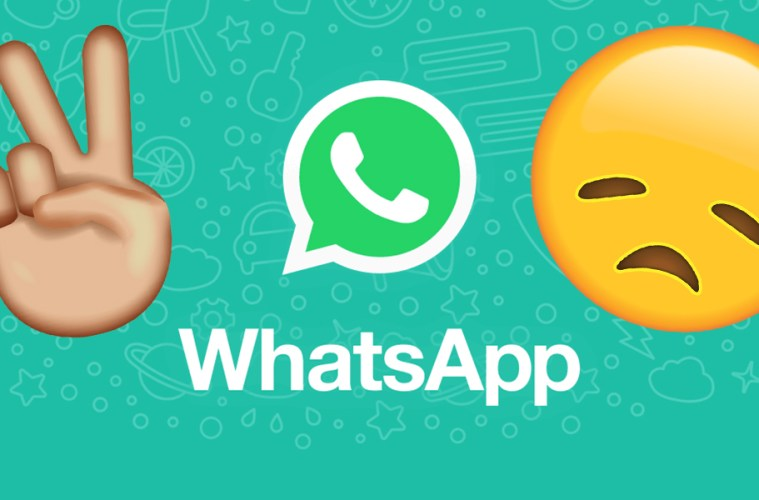 whatsapp-dejara-de-funcionar-en-estos-celulares