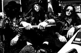 Rebel Priest, una joya extraída de las minas rockeras de Canadá