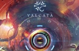 Llegó Valcata, una bien lograda Ópera Metal