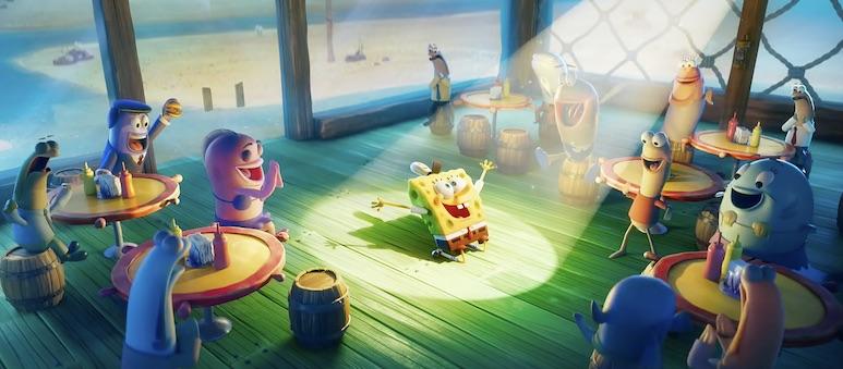 bob-esponja-spongebob-on-the-run-trailer-keanu-reeves