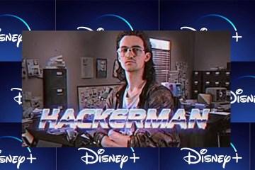 disney plus cuentas hackeadas venta foros internet