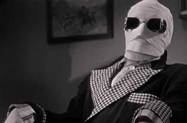 el hombre invisible nueva pelicula trailer