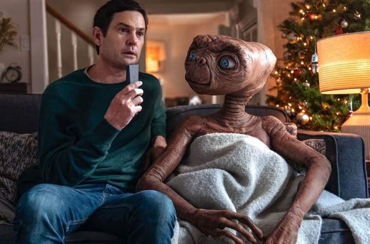 et-extraterrestre-comercial-navideno-elliot-xfinity-2019