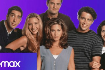 friends-nueva-serie-hbo-max-elenco-original-cast