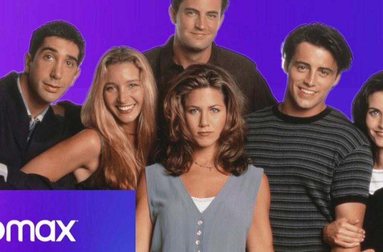 friends-nueva-serie-hbo-max-elenco-original-cast