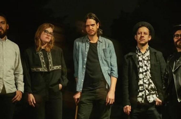 """Hello Seahorse! presentará su nuevo álbum """"Disco Estimulante"""" en El Plaza; escucha el primer adelanto: """"Mujer"""""""