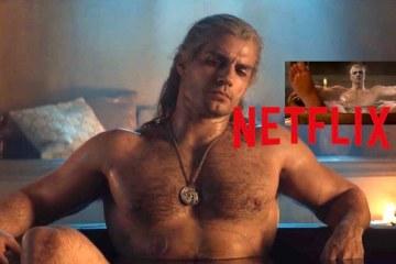 netflix-estrenos-series-peliculas-nuevas-diciembre-mexico-2019