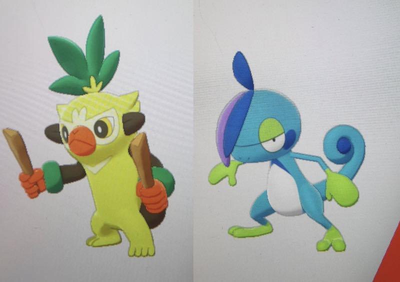 pokemon-sobble-galar-filtrados-pokedex-sword-shield