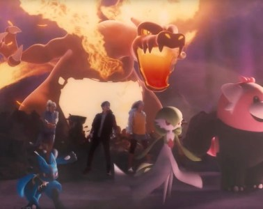 pokemon-sword-shield-trailer-live-action-switch
