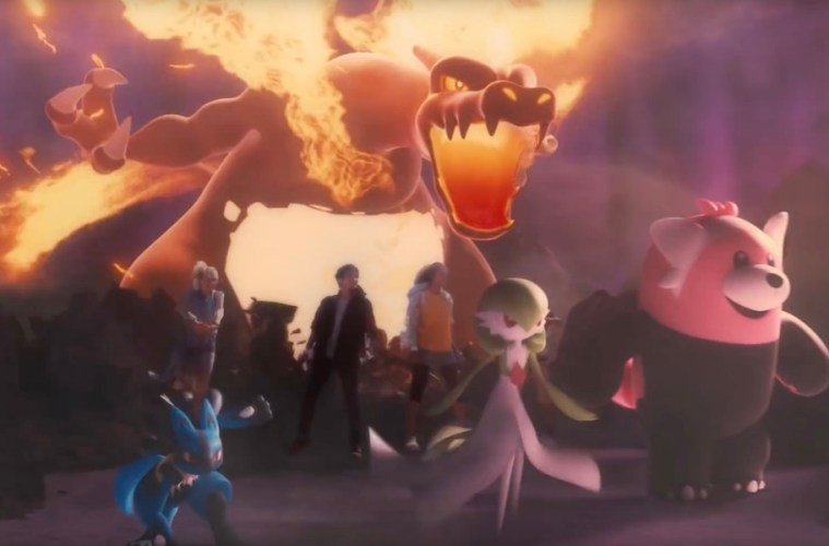 pokemon-sword-shield-trailer-live-action-switch